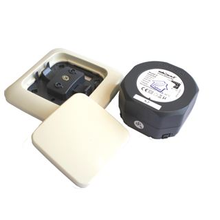 Z-Wave Schalter Set Everlux