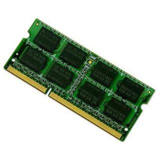 Fujitsu Notbook RAM 8 GB DDR3 1600 PC3-12800 für S935