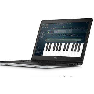 "Notebook 15.6"" (39,62cm) Dell Inspiron 5548-0361 I5-5200U"