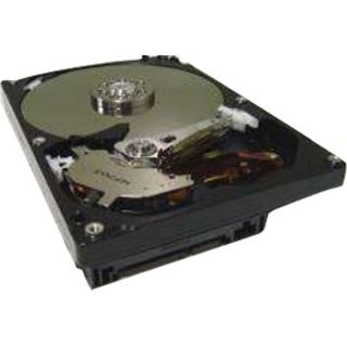 "320GB Hitachi CinemaStar P7K500 HCP725032GLA380 8MB 3.5"" (8.9cm) SATA 3Gb/s"