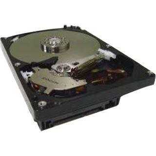 "320GB Hitachi CinemaStar 5K320 HCS5C3232SLA380 8MB 3.5"" (8.9cm) SATA 3Gb/s"
