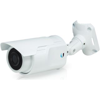 Ubiquiti UniFi Video Camera IR