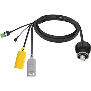 Ubiquiti UniFi Video Camera PRO zub. Cable accessory