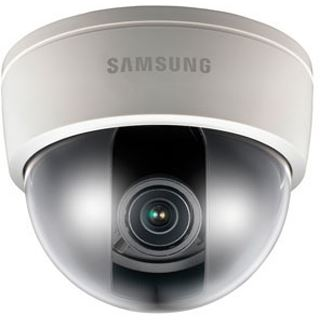 Samsung IP-Cam Fixed Dome SND-5061 1.3 MP