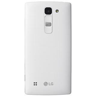 LG Electronics Spirit Y70 H420 8 GB weiß
