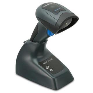 Datalogic QuickScan M QM2131 433 schwarz