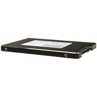 """480GB Samsung PM863 bulk 2.5"""" (6.4cm) SATA TLC 3D V-NAND"""