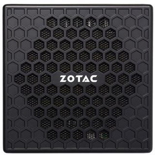 Zotac ZBOX CI521 NANO PLUS
