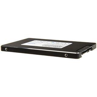 """960GB Samsung PM863 2.5"""" (6.4cm) SATA 6Gb/s TLC 3D V-NAND"""