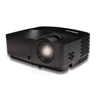 InFocus IN119HDx 3200 Lumen F-HD 3D-HDMI