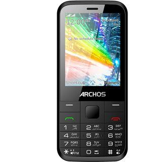 Archos F28 Dual SIM schwarz
