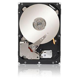 "4000GB Fujitsu S26361-F3671-L400 3.5"" (8.9cm) SATA 6Gb/s"