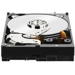"""6000GB WD Re 512e WD6001FSYZ 128MB 3.5"""" (8.9cm) SATA 6Gb/"""