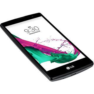 LG Electronics G4c H525N 8 GB silber
