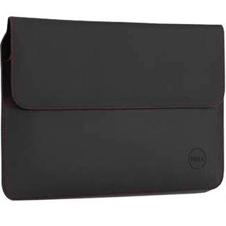 """Dell Premier Sleeve bis zu 13.3"""" (33,78cm)"""