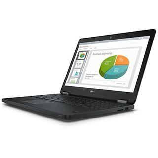 """Notebook 15.6"""" (39,62cm) Dell Latitude 15 E5550 9950"""