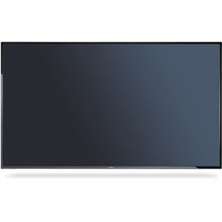 "50"" (127,00cm) NEC MultiSync E505 schwarz 1920x1080 1xComposite"
