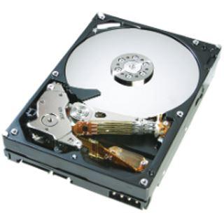 """320GB Hitachi CinemaStar 7K500 HCS725032VLA380 8MB 3.5"""" (8.9cm)"""