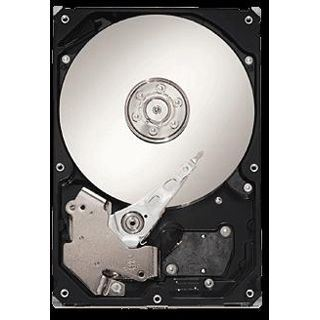 "320GB Seagate Video 3.5 HDD ST3320413CS 8MB 3.5"" (8.9cm) SATA"