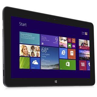 """10.8"""" (27,40cm) Dell Venue 11 Pro WiFi / Bluetooth V4.0 / NFC"""