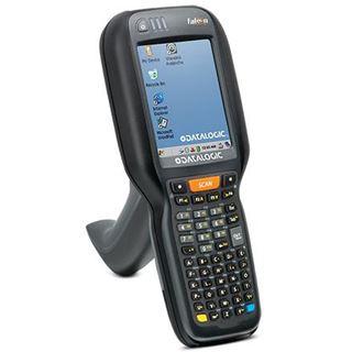 Datalogic Falcon X3+ mobiler Scanner