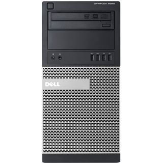 Dell Optiplex 9020-5649 MT I7-4790