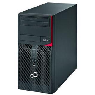 Fujitsu Esprimo P420 E85+ P0420P554ODE Business PC