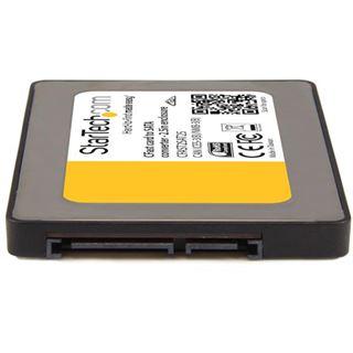 Startech CFAST/SATA Adapter