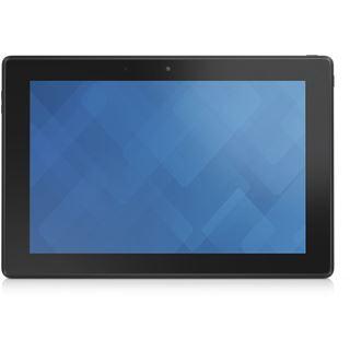 """10.1"""" (25,65cm) Dell Venue 10 Pro 5055-4586 WiFi / Bluetooth"""