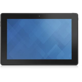 "10.1"" (25,65cm) Dell Venue 10 Pro 5055-4586 WiFi / Bluetooth V4.0 64GB schwarz"