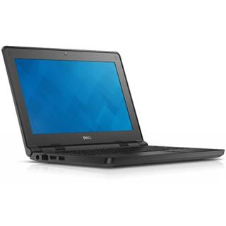 "Notebook 11.6"" (29,46cm) Dell Latitude 11 3150-4500"