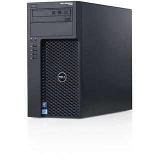 Dell Precision MT 1700-4357 E1241V3