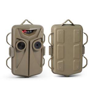 Technaxx Wild Cam TX-44 Überwachung für Innen/Außen