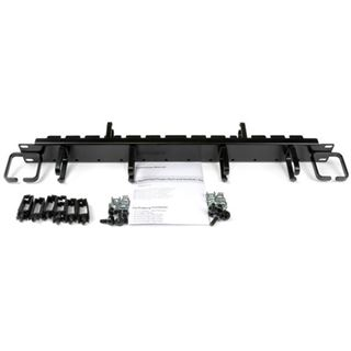 "Startech 1U 19"" (48,26cm) Management Panel"