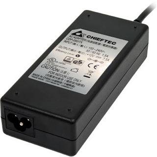 90 Watt Chieftec CDP-090ITX