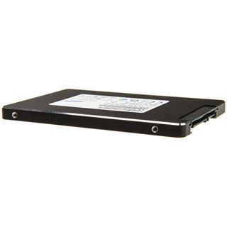 "120GB Samsung SM863 bulk 2.5"" (6.4cm) SATA 6Gb/s V-NAND MLC Toggle (MZ7KM120HAFD-00003)"