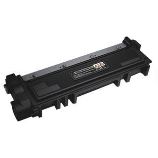 Dell 593-BBLH Toner schwarz HC E310/E514/E515