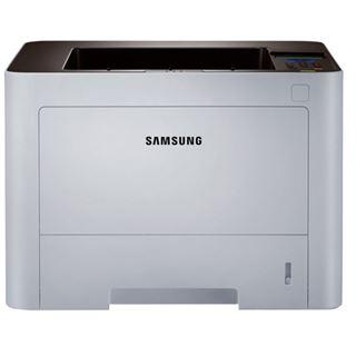 Samsung ProXpress M4020ND S/W Laser Drucken USB 2.0