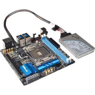 ASRock Adapter für M.2 zu SFF-8643 (U.2 KIT)