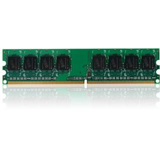 8GB GeIL GN482400C15S bulk DDR4-2400 DIMM CL15 Single