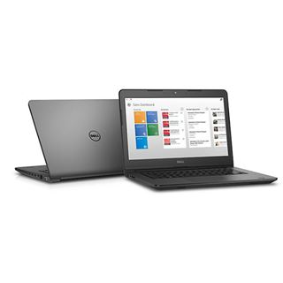 "Notebook 14"" (35,56cm) Dell Latitude 3450-0062 I5-5200U"