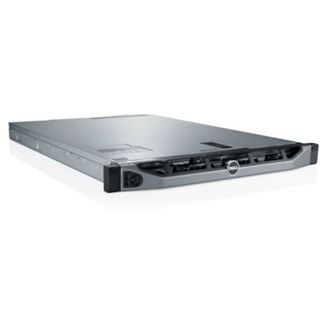 Dell Poweredge R320 E5-2420 2.2GHZ