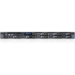 Dell Poweredge R630 E5-2620 v3 2.4GHZ