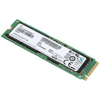 128GB Samsung SM951-NVMe M.2 2280 PCIe 3.0 x4 32Gb/ MLC Toggle (MZVPV128HDGM-00000)