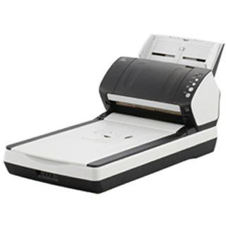 Fujitsu FI-7240 Dokumentenscanner