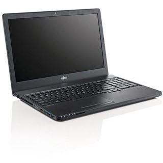 """Notebook 15.6"""" (39,62cm) Fujitsu Lifebook A555"""