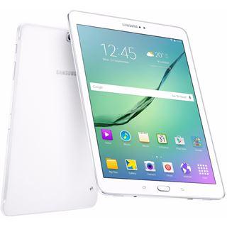 """8.0"""" (20,32cm) Samsung Galaxy Tab S2 8.0 LTE / WiFi / Bluetooth"""