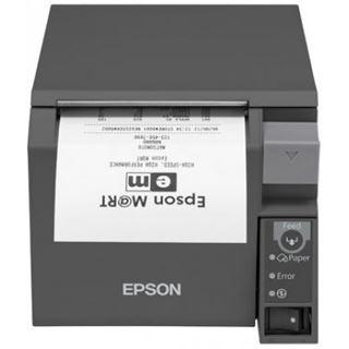 Epson TM-T70II 024A2