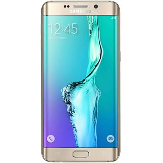 Samsung Galaxy S6 Edge+ G928F 32 GB gold