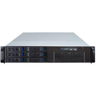 Inter-Tech 2U-2406